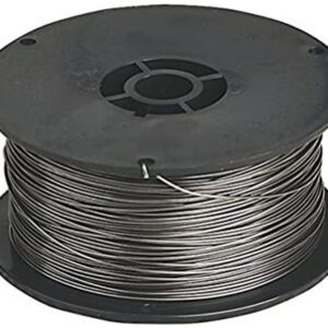 Flux Corded Wire