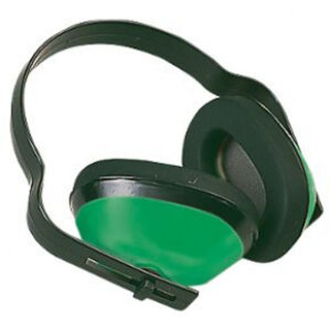 Ear Defenders and Plugs