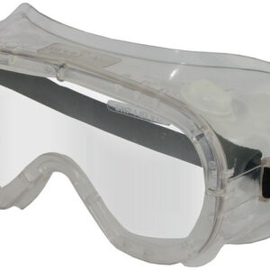 Goggles And Specs
