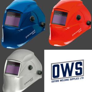 https://www.oxfordweldingsuppliesltd.co.uk/wp-content/uploads/2021/08/helmet11-300x300.jpg