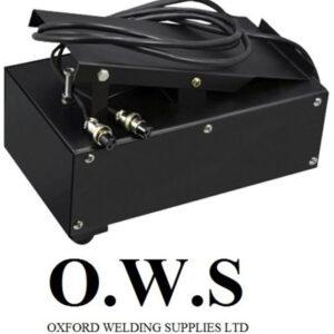 https://www.oxfordweldingsuppliesltd.co.uk/wp-content/uploads/2021/08/jasic-foot-pedal-300x300.jpg