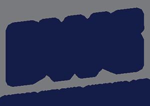 Oxford Welding Supplies Ltd