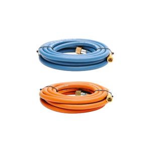 https://www.oxfordweldingsuppliesltd.co.uk/wp-content/uploads/2021/08/parweld-oxygen-propane-welding-hose-sets-p1222-1415_image-300x300.png