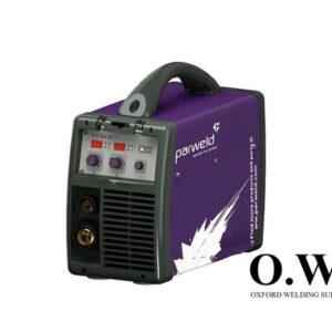 https://www.oxfordweldingsuppliesltd.co.uk/wp-content/uploads/2021/08/parweld-xtm-160i-portable-mig-inverter-c-w-torch-regulator-12720-p-300x300.jpg