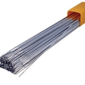 TIG Wire