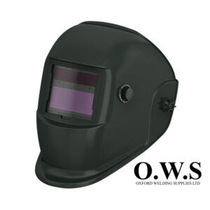Parweld Helmets